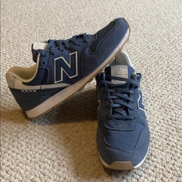 New Balance Shoes | New Balance Dark
